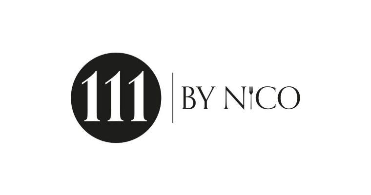 111 By Nico