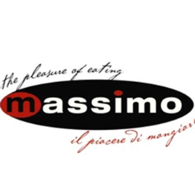 Massimo, Bearsden