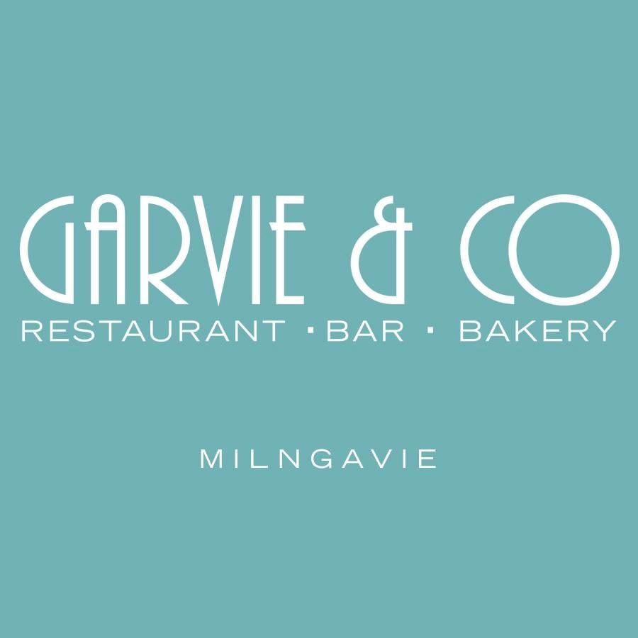 Garvie & Co, Milngavie