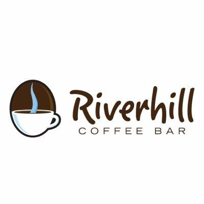 Riverhill Cafe