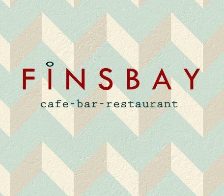 Finsbay, Milngavie